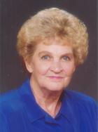 Dolores Vanderschuere