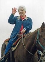 Marjorie Emard (Haek)