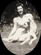 Marjorie Emard