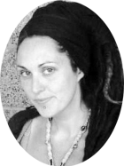 Cynthia Krotzer