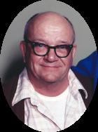 Eugene Klinger