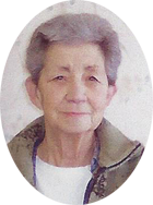 Wanda Vessey