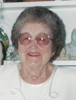 Alice Lisle