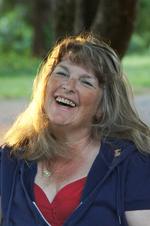 Annette Emard (Boland)