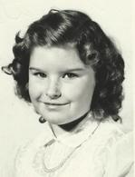 Annette Emard