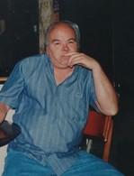 Edward Dombroski