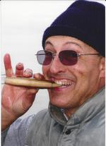 Gene Yakovich Jr.