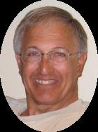 Gene Yakovich