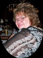 Denise Ketzenberg