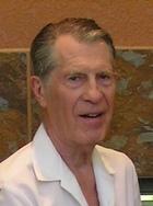 David Luark