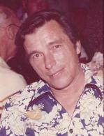 Clifford Amsbury