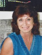 Linda Packard