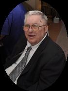 Robert Kitselman