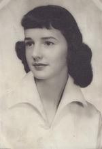 Amelia Armitage