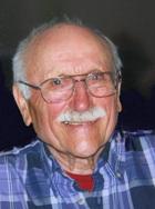 Walter Kemmerer