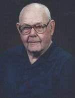 Thorald Gadwa