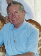 Clarence Splinter