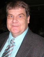 Mark Greninger
