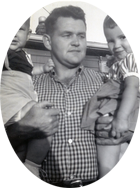 Jack Corbett