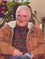 Roy Schoettler