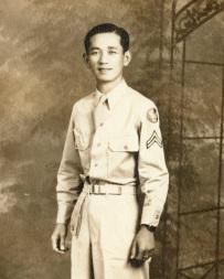 Wah Wong