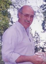 William Fera
