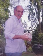 William Robert  Fera