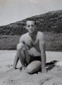 George Patrick