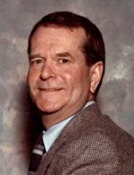 Warren Drake