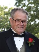 James Marvin  Jones