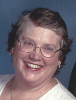 Geraldine Stubb