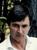 Gene Amsbury