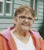 Janice Miller (Bridges)