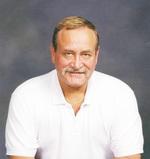 Stephen  Boerstler