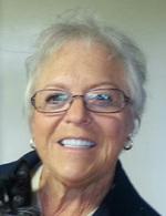 Karen Olson (Bassett)