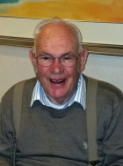 Donald Rictor