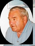 Marvin Zillyett