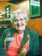Helen Hegg