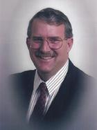 Eugene Guilford