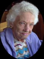 Phyllis Hartsoch