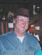Gregory Sorensen