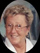 Marion Knott