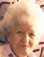 Eileen Blunk