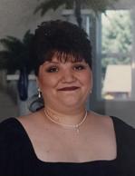 Kristina McKown