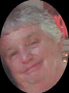 Valerie Gebauer