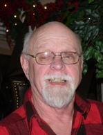 Ray Hammock