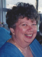 Betty Nielsen