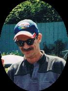 Michael Hutsell