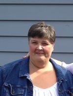Brenda Conway