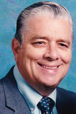 Sterling Cherry Jr.